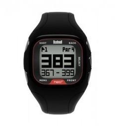 Atteignez le green avec la montre GPS Bushnell Neo+ pour le golf ! | Course à pied et fitness | Scoop.it