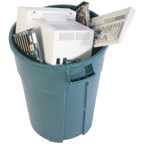 Hire garbage collection service provider in Perrysburg - One Man's Trash   One Man's Trash   Scoop.it