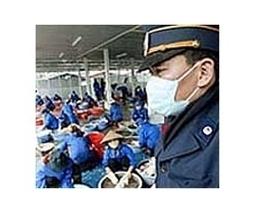 Vietnam reports first bird flu death in 14 months | Sustain Our Earth | Scoop.it