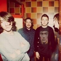 Arctic Monkeys Release  A Music Video For 'Black Treacle' | Fresh Music News | Scoop.it
