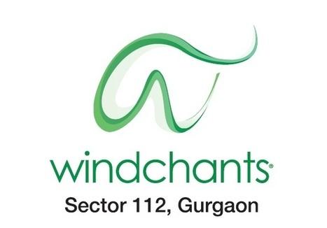 Kia Homes (P)Ltd. : Windchants | Experion Windchants Gurgaon | Experion Windchants Sector 112 Gurgaon | Kia Homes | Scoop.it