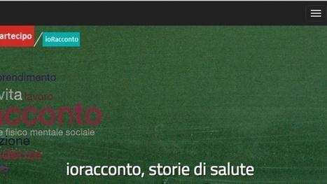 Una roadmap pubblica per la partecipazione civica: il caso del Trentino | Conetica | Scoop.it