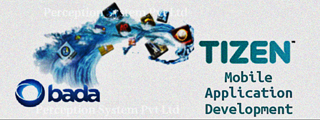 Get incomparable Tizen App Development Services @ Competitive Rates | All Mobile App Development Mart | Scoop.it