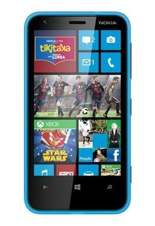 Buy Nokia Lumia 620 | Electronics and Home Decor | Scoop.it