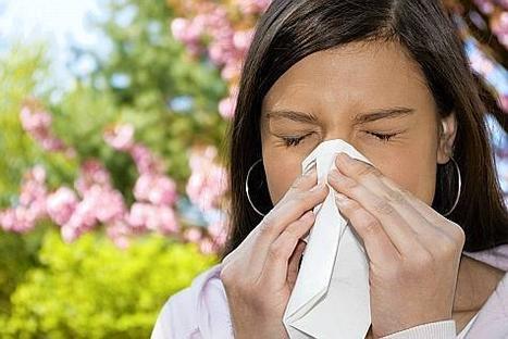 Malade pendant ses vacances, on pourra récupérer ses congés | humanité | Scoop.it