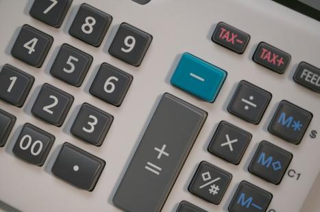 programando nuestro futuro | Competencias Digitales para el Aprendizaje | Scoop.it