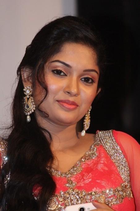 Actress Priyanka Latest Stills | Priyanka New Gallery | Actress Priyanka Latest Photos | Andhrawishesh Gallery | Scoop.it