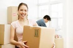 Necessary packing tips before nostalgic shifting - Adworld India Blog | Packers and Movers Pune | Scoop.it