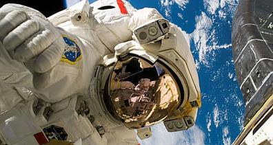 NASA - Educational Resources | SchooL-i-Tecs 101 | Scoop.it