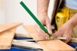 Joseph S Miller Carpenter is a dedicated contractor in Durham! | Joseph S Miller | Scoop.it