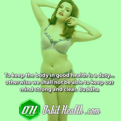 Eat Stop Eat Review - Orbit Health | Orbit Health | Scoop.it