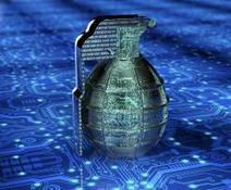 It's war: the cyber arms race | Information Age | Cyber Defence | Scoop.it