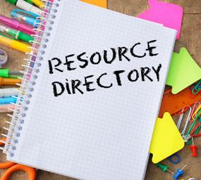 The Roadmap to Pharmacy? | Pharmacy Education | Scoop.it