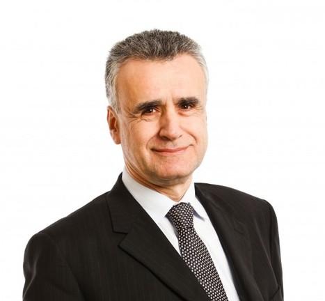 Vladimír Palko: Osem poznámok kreferendu | Správy Výveska | Scoop.it