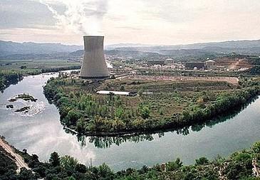 Centrales nucleares: ¿son tan malas como parecen?   Hablando de Ciencia   Artículos   Nuevas Geografías   Scoop.it