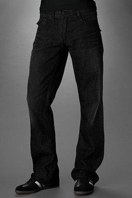 outlet True Religion Jeans Men's Billy Basic Rusty Barrel Dark Cheap free shipping | Men's Bootcut Jeans_wholesaletruereligion.us | Scoop.it