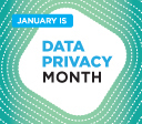Data Privacy Month Awareness Video, 2013 | Higher Education & Information Security | Scoop.it