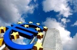 El Euribor sube pero baja las hipotecas   Blog Outlet de Viviendas   Scoop.it