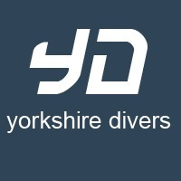 Millport Hyperbaric Chamber (Isle of Cumbrae ... - Yorkshire Divers | london diving | Scoop.it