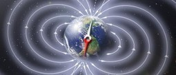 NMR Using Earth's Magnetic Field | Nuclear Physics | Scoop.it