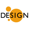 Design - innovateuk | Urban Interaction Design | Scoop.it