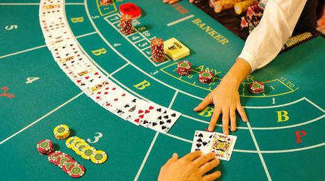 Enjoy Playing Online Casino Game - UCW88   tubep   Scoop.it