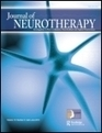 Neurofeedback Training as an Intervention in a Silent Epidemic: An Indian Scenario | Brain Injury Treatment | Scoop.it