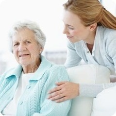 6 Diseases Linked to Communication Disorders in Seniors | Senior Assisted Living | Scoop.it