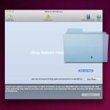 Oubliez iWeb, passez à Wordpress | SocialWebBusiness | Scoop.it