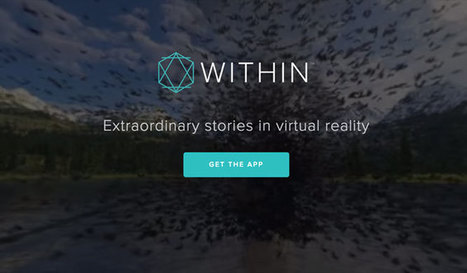 Within | Video Marketing Strategy | Scoop.it