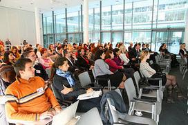 Realized Worth   Employee Volunteering & Workplace Giving: Corporate Volunteering in Eastern Europe   Global examples of corporate volunteering & workplace giving   Scoop.it