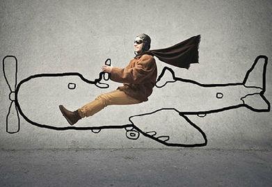 Comment piloter son entreprise ? | Gestion d'entreprise au quotidien | Scoop.it