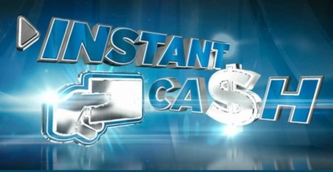 Ideal Financial Help To Fight With Your Month Last Crisis | Instant Cash Loan Till Payday | Scoop.it