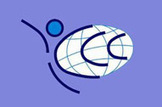 24th Newsletter of the Commission on Cartography and Children | Geografia 2.0 | Scoop.it