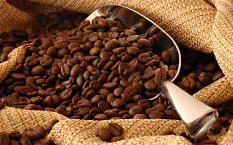 Caffeine unlikely to trigger palpitations in healthy people | Coffee News | Scoop.it