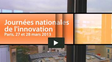 L'innovation dans l'éducation ne se décrète pas, elle se construit. Participez aux journées de l'innovation les 27 et 28 mars 2013 - Centre de documentation pédagogique de l'Oise | stiegler | Scoop.it