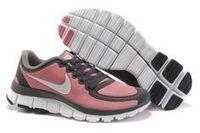Mujer Nike Free 5.0 V4 | links | Scoop.it