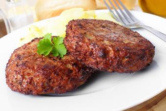L'étiquetage de la viande prend du retard   Alimentation   Scoop.it