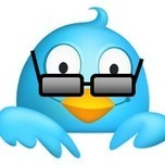 Keep Your Cool: How to Avoid Twitter Chaos   Social Media Today   Evolution et développement   Scoop.it