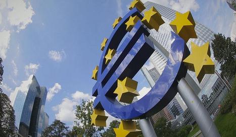 Financiación europea para las empresas | EmprendeT | Scoop.it