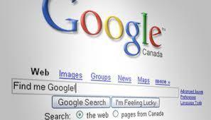 Comment référencer un site à l'international? - LesNews.ca | Référencement de Totem | Scoop.it
