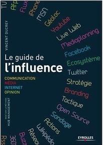 Une sélection de livres sur la communication et le marketing   http://www.squid-impact.fr   Communication Romande   Scoop.it