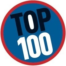 Top 100 Sites/Apps for Game Based Learning | iPad Recommended Educational App Lists | Scoop.it