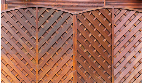 Fencing Services in Gloucester and Cheltenham | Local Businesses | Scoop.it