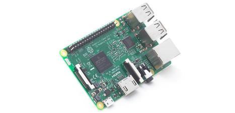 Raspberry Pi 3 : SoC plus rapide, Wi-Fi et Bluetooth pour 35 dollars | Innovation | Scoop.it