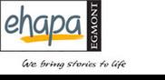 KidsVerbraucherAnalyse 2013 « Egmont Ehapa Verlag | Paper VS IT | Scoop.it