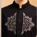 Memilih Model Baju Lebaran Terbaru di Tahun 2014 | Belajar Internet Marketing | Scoop.it