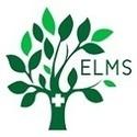 Situación actual del Proyecto de Historia Clínica Digital del Sistema Nacional de Salud (HCDSNS) : Blog Doctor ELMS | Busquedas y Repositorios Semanticos Clinicos | Scoop.it