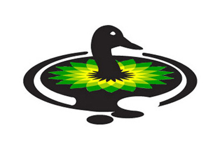 BP Oil Spill Trial Begins Today: Will They Be Held Accountable? | EcoWatch | Scoop.it