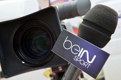 Euro 2016: BeIn Sport aurait mis 60 millions sur la table | DocPresseESJ | Scoop.it